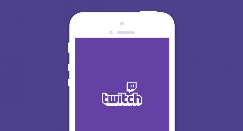 Why You Should Use Twitch As Your Advertising Platform in 2020